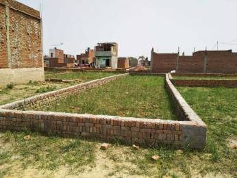 900 sqft, Plot in Builder Khanna Nagar RWA Loni, Ghaziabad at Rs. 9.0000 Lacs