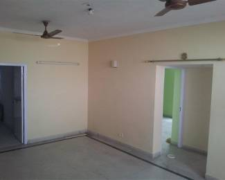 450 sqft, 1 bhk Apartment in Builder Kailash Tower Anand Vihar, Ghaziabad at Rs. 9.9000 Lacs