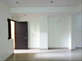 900 sqft, 2 bhk Apartment in Aggarwal Apartment 1 Ved Vihar, Ghaziabad at Rs. 27.0000 Lacs