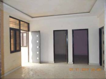 900 sqft, 2 bhk Apartment in Aggarwal Apartment 1 Ved Vihar, Ghaziabad at Rs. 13.0000 Lacs