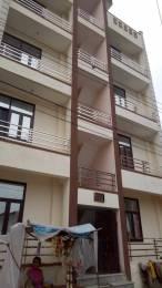 1090 sqft, 2 bhk Apartment in Gaursons Gaur Green City Vaibhav Khand, Ghaziabad at Rs. 35.5100 Lacs