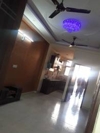 450 sqft, 1 bhk Apartment in Builder Jan Hit RWA Dilshad Garden, Delhi at Rs. 21.0000 Lacs