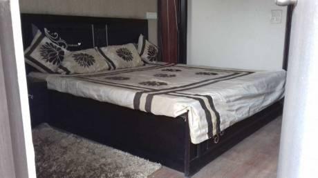 450 sqft, 1 bhk Apartment in DDA Pocket Q Dilshad Garden, Delhi at Rs. 20.0000 Lacs