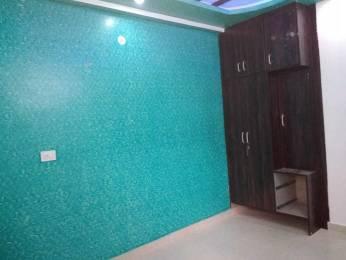 950 sqft, 2 bhk Apartment in DDA Pocket Q Dilshad Garden, Delhi at Rs. 45.0000 Lacs
