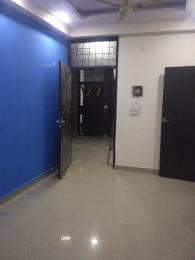 450 sqft, 1 bhk Apartment in Deep Apartment DLF Ankur Vihar, Ghaziabad at Rs. 9.0000 Lacs