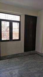 825 sqft, 2 bhk Apartment in New Era Nature Valley Near Jewar Airport At Yamuna Expressway, Greater Noida at Rs. 26.0000 Lacs