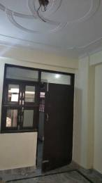 525 sqft, 1 bhk Apartment in Developers Niwas Sector-73 Noida, Noida at Rs. 14.0000 Lacs