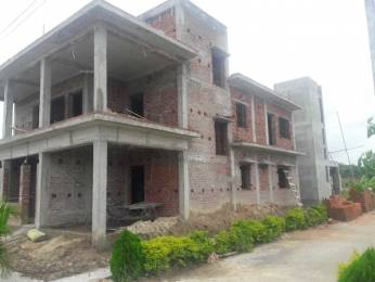 1500 sqft, 4 bhk Villa in Builder EcoUrban Realty Durgapur Bamunara Arra Malandighi Shibpur Joydev Kenduli Khagra Road, Durgapur at Rs. 23.0000 Lacs