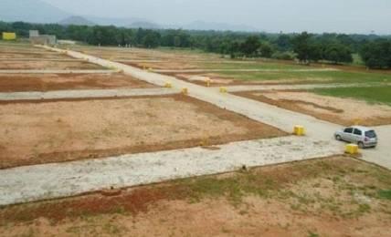 1350 sqft, Plot in Builder TECH TOWN VIP Rd, Zirakpur at Rs. 47.2000 Lacs