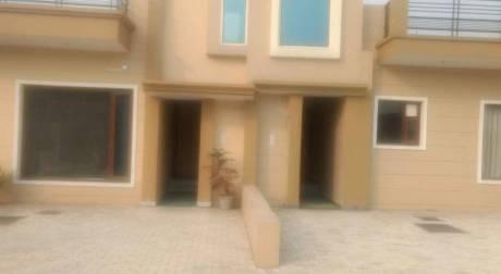 1012 sqft, 2 bhk BuilderFloor in GBP Rosewood Estate Apartment Gulabgarh, Dera Bassi at Rs. 25.6500 Lacs