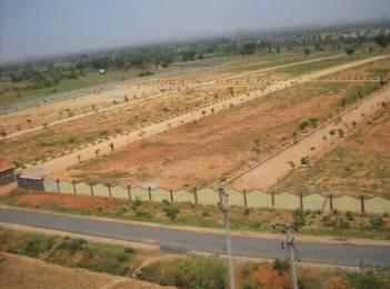 900 sqft, Plot in GBP Superia Gulabgarh, Dera Bassi at Rs. 14.5000 Lacs