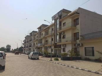 1477 sqft, 3 bhk BuilderFloor in GBP Crest Bhago Majra, Mohali at Rs. 35.9000 Lacs