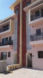 1050 sqft, 3 bhk BuilderFloor in GBP Eco Greens Phase 2 Gulabgarh, Dera Bassi at Rs. 24.5000 Lacs