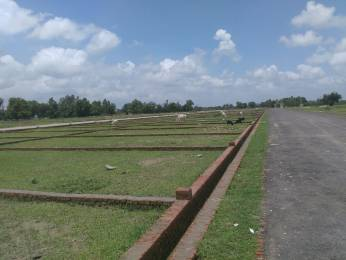 1000 sqft, Plot in Builder Vaidik Vihar raibareli road Lucknow Nigoha, Lucknow at Rs. 5.5100 Lacs