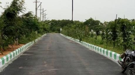 1557 sqft, Plot in Builder Sark Green Lake RudraramToshiba Isnapur, Hyderabad at Rs. 12.9750 Lacs