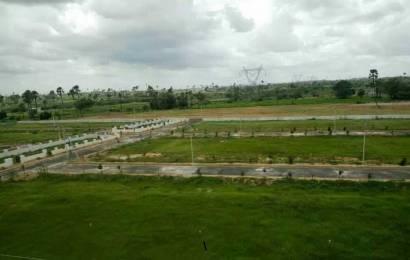 1980 sqft, Plot in Builder Sark Green Residences Lahari Resorts Mokila Konadakal Road, Hyderabad at Rs. 28.6000 Lacs
