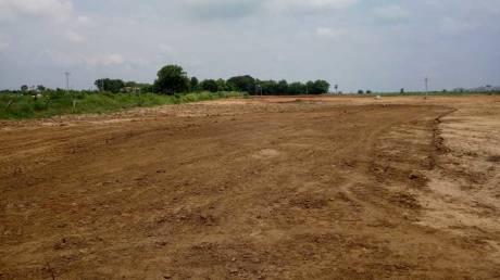 900 sqft, Plot in Builder Sark Green Lake View Rudraram Rudraram, Hyderabad at Rs. 7.5000 Lacs