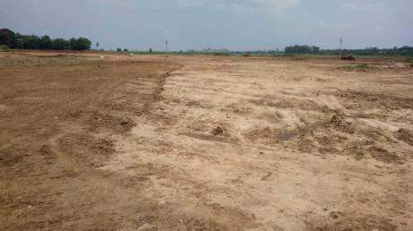 900 sqft, Plot in Builder Sark Green Lake View At ISANAPUR Isnapur, Hyderabad at Rs. 7.5000 Lacs