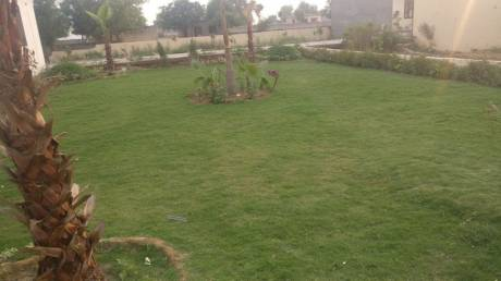 225 sqft, Plot in Builder Pink city faridabad Sector 31, Faridabad at Rs. 2.0000 Lacs