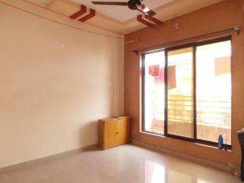 950 sqft, 2 bhk Apartment in Alok Regency Nala Sopara, Mumbai at Rs. 8000