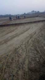 1000 sqft, Plot in Builder Project Jhusi, Allahabad at Rs. 6.2000 Lacs