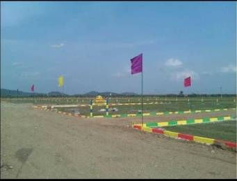 800 sqft, Plot in Builder Project Chengalpattu, Chennai at Rs. 6.8000 Lacs