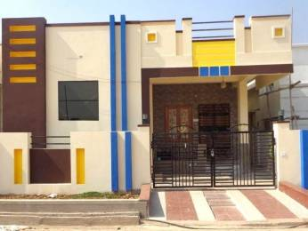 600 sqft, 1 bhk IndependentHouse in Builder Project Nenmeli, Chennai at Rs. 14.4000 Lacs