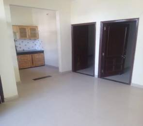 600 sqft, 2 bhk IndependentHouse in Builder Project Nenmeli, Chennai at Rs. 18.0000 Lacs