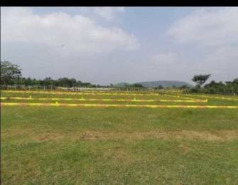 600 sqft, Plot in Builder Project Chengalpattu, Chennai at Rs. 5.1000 Lacs