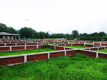 1090 sqft, Plot in Builder Project Nagaon, Alibaugh at Rs. 16.3400 Lacs