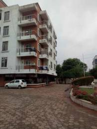 1110 sqft, 2 bhk Apartment in Pioneer Green Meadows Avani Vihar, Raipur at Rs. 32.0000 Lacs