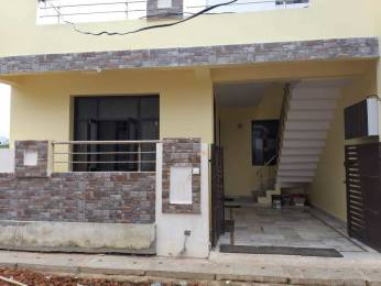 1200 sqft, 2 bhk IndependentHouse in Builder Project Indira Nagar, Lucknow at Rs. 56.0000 Lacs