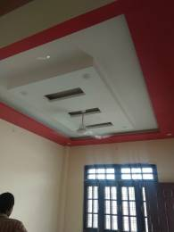 1200 sqft, 2 bhk IndependentHouse in Builder Project Gomti Nagar, Lucknow at Rs. 60.0000 Lacs
