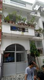 1200 sqft, 3 bhk IndependentHouse in Builder Project Gomti Nagar, Lucknow at Rs. 80.0000 Lacs