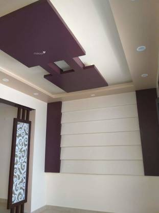 1200 sqft, 2 bhk IndependentHouse in Builder Project Indira Nagar, Lucknow at Rs. 57.0000 Lacs