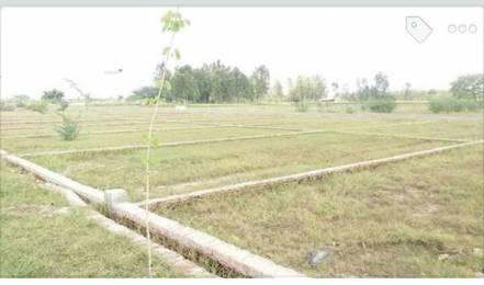 1000 sqft, Plot in Builder kashiyana rajatalab varanasi Khajuri, Varanasi at Rs. 7.5100 Lacs