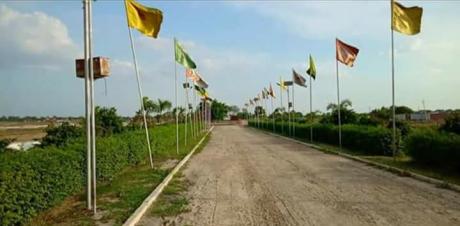 1000 sqft, Plot in Builder Chandrok kashiyana ramnagar Varanasi Ramnagar, Varanasi at Rs. 7.5100 Lacs