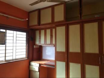 1500 sqft, 3 bhk Apartment in Shravanthi Gokul Banashankari, Bangalore at Rs. 20000
