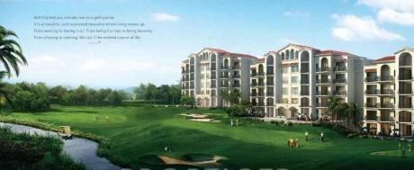 2067 sqft, 3 bhk Apartment in Indiabulls Golf City Khopoli, Mumbai at Rs. 1.0700 Cr