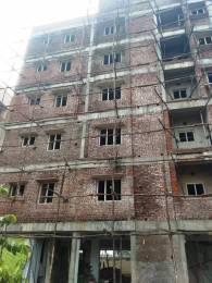 950 sqft, 2 bhk Apartment in Builder arunkumar Gopalapatnam, Visakhapatnam at Rs. 33.0000 Lacs