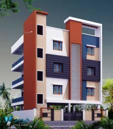 1000 sqft, 2 bhk Apartment in Builder arunkumar Kothapalem, Visakhapatnam at Rs. 26.0000 Lacs