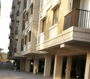 1400 sqft, 3 bhk Apartment in Upvan Heritage Khodiyar Nagar, Vadodara at Rs. 13000
