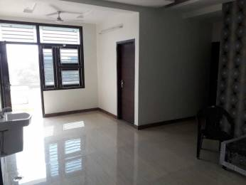 1500 sqft, 3 bhk Apartment in Builder Project Sanganer, Jaipur at Rs. 15000