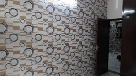 1238 sqft, 3 bhk BuilderFloor in Builder Project Shakti Khand 4 Indra Puram, Ghaziabad at Rs. 62.0000 Lacs