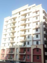 1041 sqft, 2 bhk Apartment in Royal Shri Ramkunj Vistar Indira Nagar, Lucknow at Rs. 38.0000 Lacs
