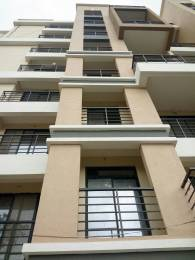 920 sqft, 2 bhk Apartment in Builder Project Dombivli (West), Mumbai at Rs. 63.0000 Lacs