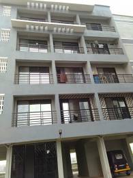 625 sqft, 1 bhk Apartment in Builder Project Nalasopara East, Mumbai at Rs. 28.9375 Lacs