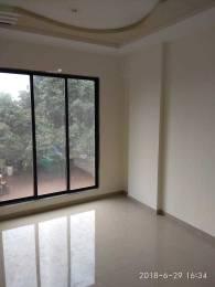 417 sqft, 1 bhk Apartment in Builder Project Badlapur West, Mumbai at Rs. 15.4703 Lacs