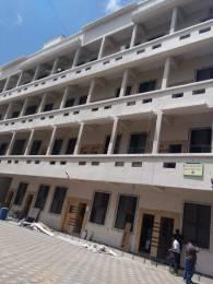 410 sqft, 1 bhk Apartment in Builder Project Vasai east, Mumbai at Rs. 16.9900 Lacs