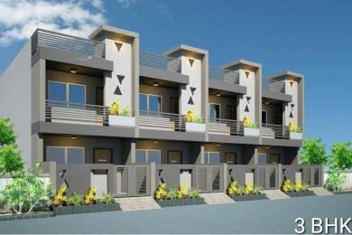 1800 sqft, 3 bhk IndependentHouse in Builder Maruti Bungalows Ratanpar, Rajkot at Rs. 21.5100 Lacs